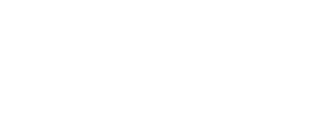 Improbable Escapes Logo
