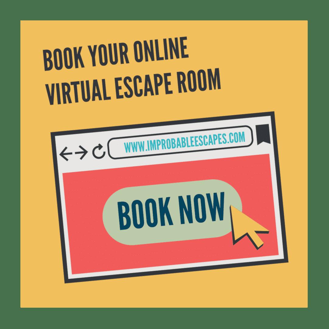 book online escape room