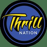 ThrillNation